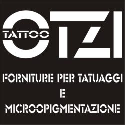 Otzi Tattoo